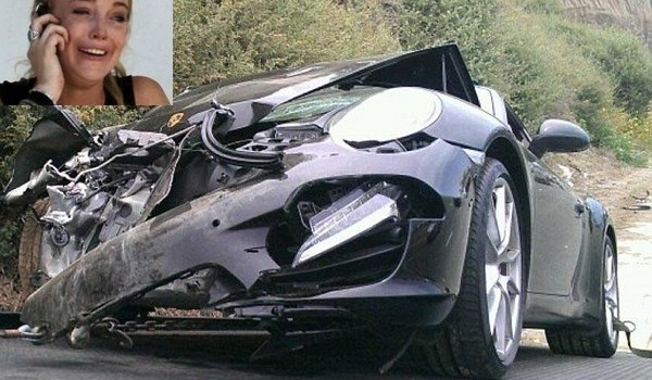 How an auto accident attorney can help? What are the advantages of hiring them?