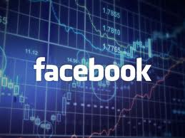 Investment Advisor Arrested over $8 Million Securities Fraud Over Facebook Stock