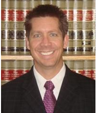 San Diego Criminal Lawyer Kerry Armstrong Gets Local Trial Attorney of the Year Award