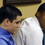 Social Media's Proven Role in The Steubenville Rape Trial