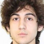 Boston Bomber Defence Team Hit By Spending Cuts