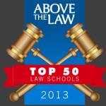 Law School Rankings – Above the Law's Take