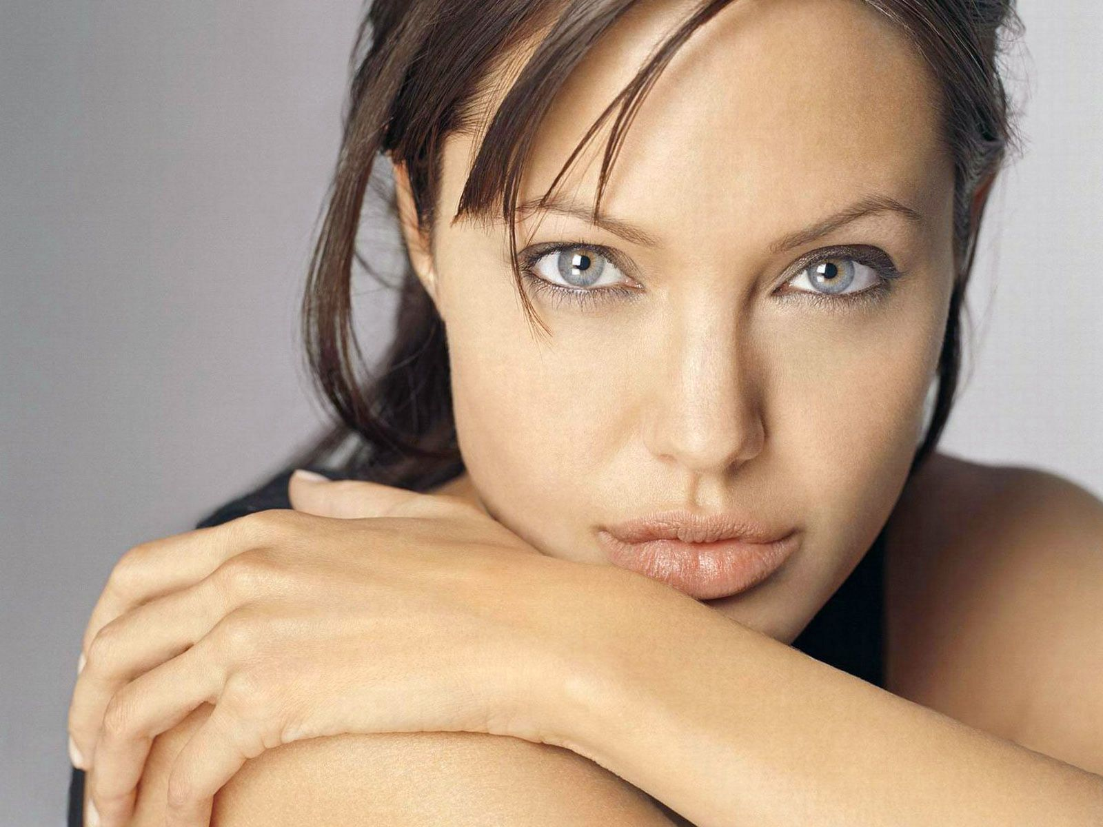 angelina jolie lawfuel