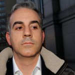 Former Hedge Fund Co-Founder Anthony Chiasson Sentenced For Insider Trading