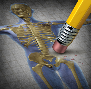 Stryker Hip Recall Attorneys See Potential For Resolution Of Pending Lawsuits