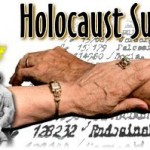 Former Holocaust Claims Director Sentenced to 8 Years' Prison for $57.3 Million Fraud on Nazi Victims