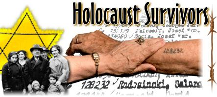 holocaust-fraud