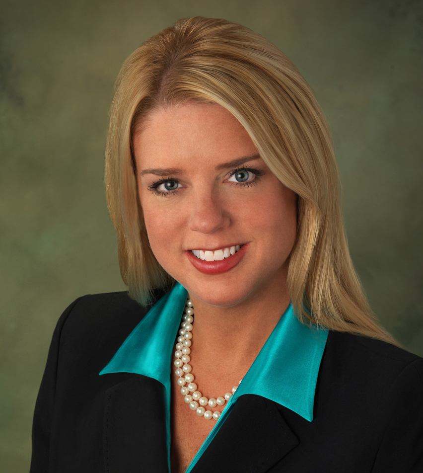 Attorney General Pam Bondi's Statement Regarding Denial of Petition to Exhume Bodies at Dozier School for Boys