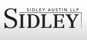 Sidley Welcomes Leading Litigation Partner Lisa Gilford in Los Angeles 1