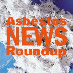 Judge Sides with Asbestos Attorneys