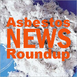 Avoid Quick-Buck Mesothelioma Lawyers Says Lung Cancer Asbestos Victims Center