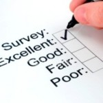 Law Firm Satisfaction Rate Slips in Corporate Arena