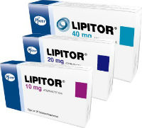 lipitor lawsuit