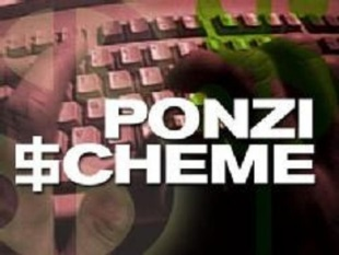 Peruvian Faces Commodities & Wire Fraud, Money Laundering and Ponzi Scheme Charges