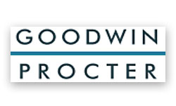 Goodwin Procter Job Cuts With San Diego Closure