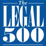 How NZ Lawyers Rank on the Legal 500 Rankings 1