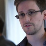Statement from Edward Snowden