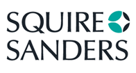 Squire Sanders Boosts Global Capital Markets Team With New Partner in London