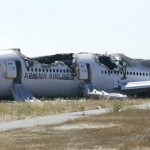 asiana air crash lawsuit filed by Chicago law firm
