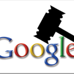 Using Google Plus For Lawyers – Key Tips To Get Ahead of the Pack