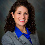 Akerman Senterfitt's Samantha Feuer Receives Florida Association of Women Lawyers' Justice Barbara Pariente Award