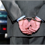 The Growing Attraction of Corporate Criminal Defense Work