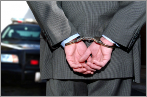white collar crime law firm