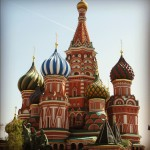Morgan Lewis Announce 8 Lawyers to Join Moscow Office