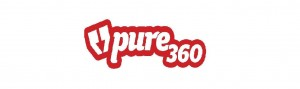pure360 sale and bristol law firm