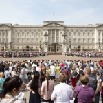 the royal baby and the law