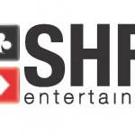 Securities Litigation Law Firm Investigates SHFL Entertainment Inc Proposed Buyout