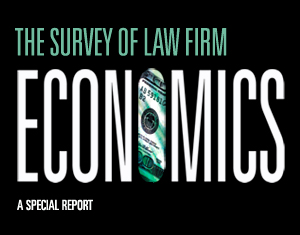 survey-of-law-firm-economics