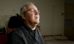 """The court of appeal has rejected a request by a paralysed man that doctors should be allowed to help him die.  Paul Lamb, 57, from Leeds, had taken on the """"right to die"""" case originally brought by Tony Nicklinson, a sufferer of """"locked-in syndrome"""" who died last year, and a week after losing his high court euthanasia battle."""