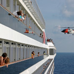 cruise-liner-accidents