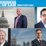 The Law Firm Innovators