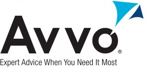 Law Directory Avvo Is Acquired By Internet Brands 1