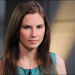 Amanda Knox Refuses To Go Back To Italy
