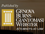 genova burns law firm lawfuel