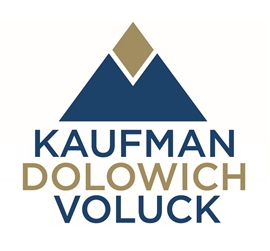 kaufman-dolowich-voluck-lawfuel