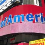 Bank of America Gets A Bankruptcy Court Warning Shot