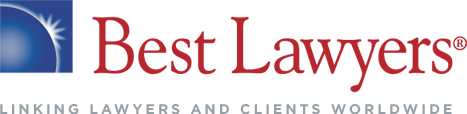 Top Lawyers in America Named