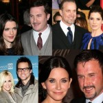 The Complications of a Celebrity Divorce
