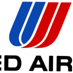 United_Airlines_80s