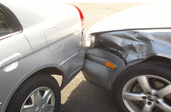LA Accident Lawyer Offers Car Accident Help