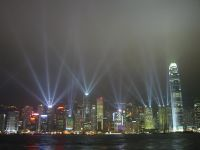 Morrison & Foerster Grows Hong Kong M&A & Private Equity Power 1