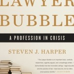 lawyer-bubble-lawfuel