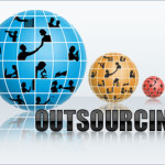 What Is Legal Process Outsourcing? Why Is It Growing?