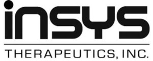 Insys-Therapeutics