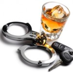New Law Claims a 40 Per Cent Drop in DUI Cases