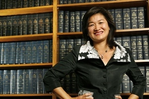 wellington public law firm chen palmer
